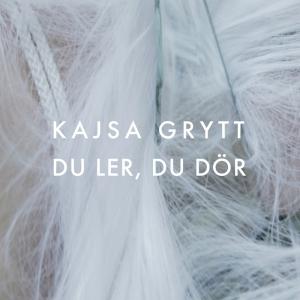 KAJSA_~1