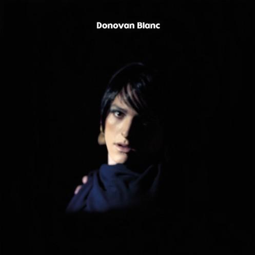 DonovanBlanc
