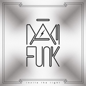 Dam_Funk_-_Invite_the_Light_-_high_res