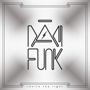 Dam_Funk_-_Invite_the_Light_-_high_res
