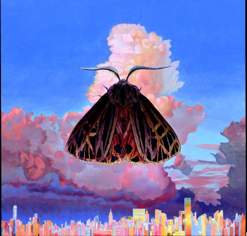 Chairlift_-__Moth__Album_Art_0