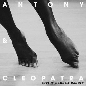 Antony-Cleopatra