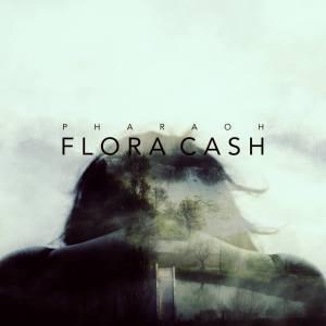 floracasg