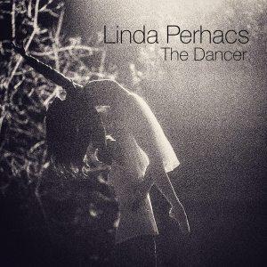 lindaperhacs