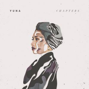 Yuna-Chapters-2016-2480x2480