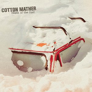 cottonmather