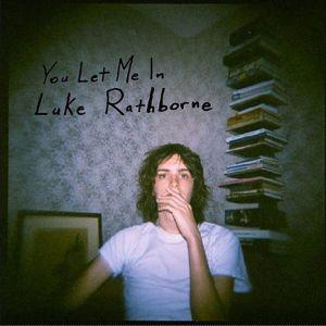 rathborne