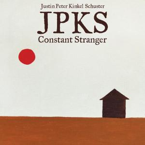 JPKS_LP_Cover