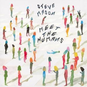 meet-the-humans
