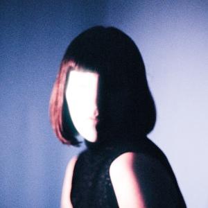 nitejewelalbum-cover