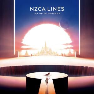 nzcalines