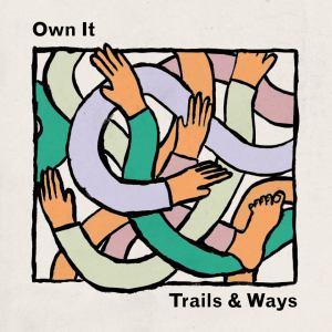 trailsandways